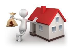 real-estate-services.jpg
